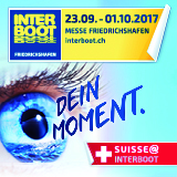 Interboot 2017