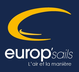 Europesails