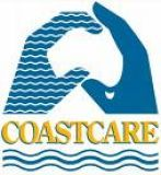 Coastcare
