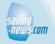 www.sailing-news.com